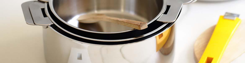Couverts Pour La Maison Ustensile Cuisine Spatule 20cm Materiel