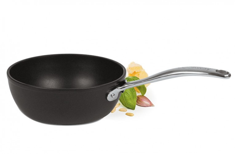 Collection Cookway Master - 2