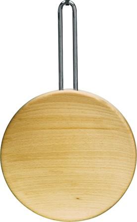 Planches d couper outils de cuisine cristel for Planche inox cuisine