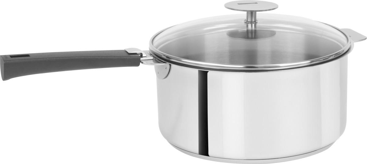 meilleur casseroles manche amovible pas cher. Black Bedroom Furniture Sets. Home Design Ideas