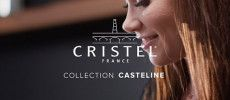 Collection Casteline amovible - Cristel - 3